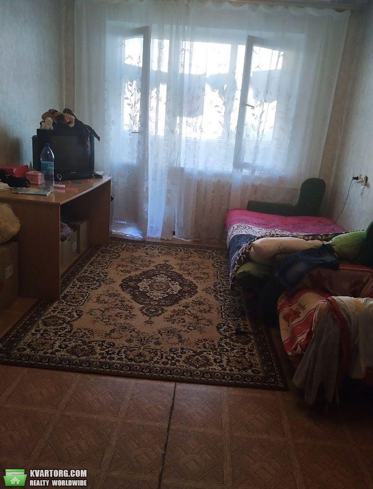 сдам 1-комнатную квартиру Одесса, ул.Заболотного - Фото 1