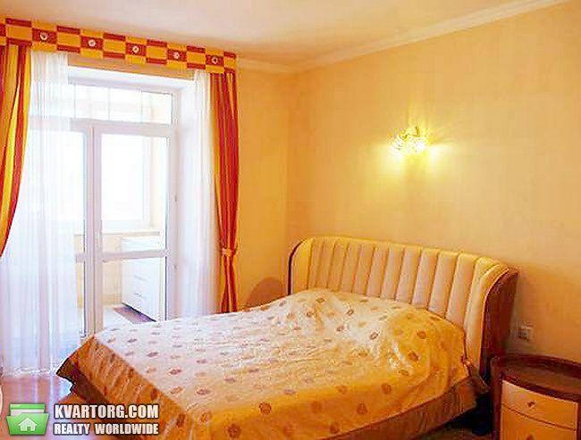 сдам 4-комнатную квартиру Киев, ул. Мирного Панаса 14 - Фото 3