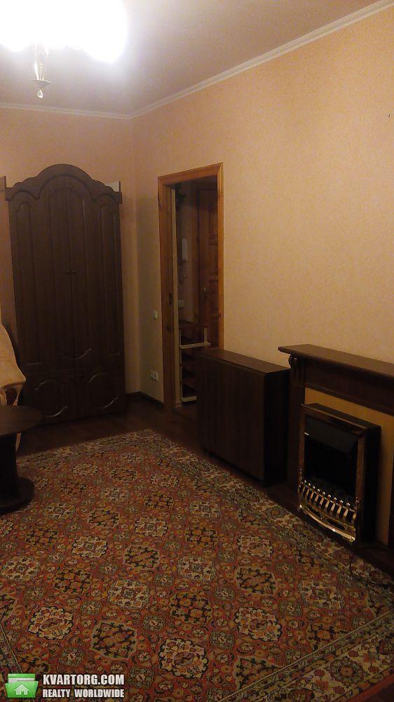 сдам 2-комнатную квартиру Киев, ул.Архипенко 6-Б - Фото 5