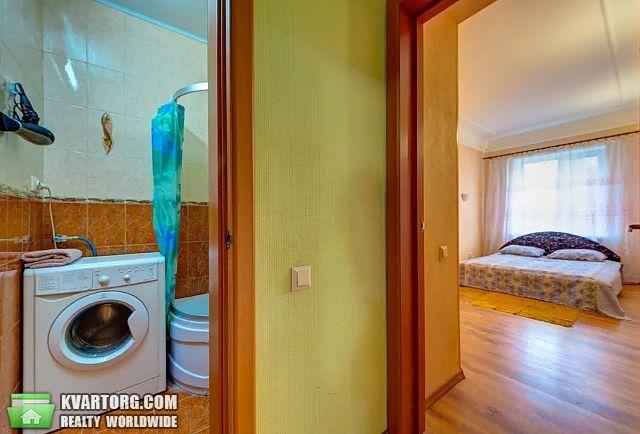 сдам 3-комнатную квартиру Киев, ул. Большая Васильковская 114 - Фото 9