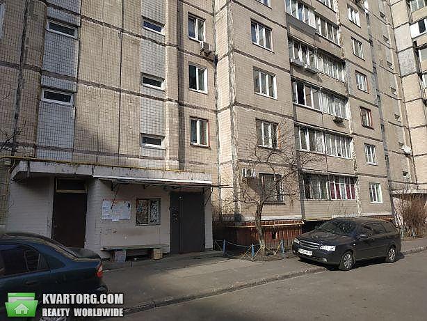 продам 5-комнатную квартиру. Киев, ул. Тростянецкая 6ж. Цена: 62000$  (ID 2236239) - Фото 8