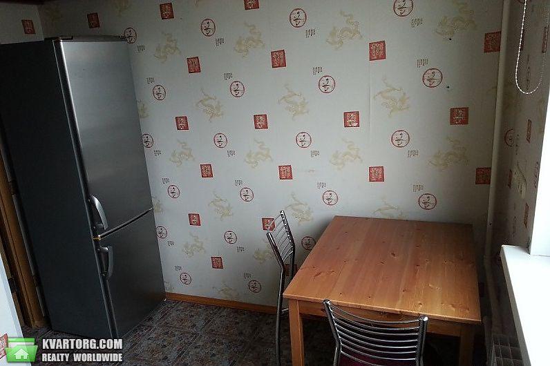 продам 1-комнатную квартиру Харьков, ул.Танкопия 8 - Фото 3