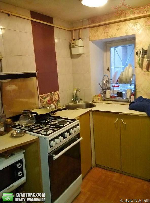 продам 3-комнатную квартиру. Одесса, ул.Юрия Олеши . Цена: 46000$  (ID 2231797) - Фото 7
