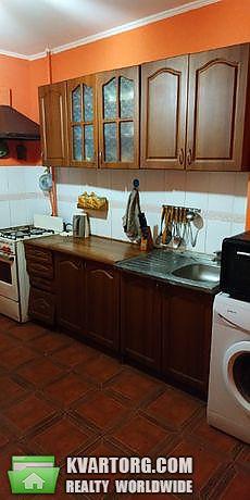 продам 3-комнатную квартиру Киев, ул. Героев Сталинграда пр 42 - Фото 3