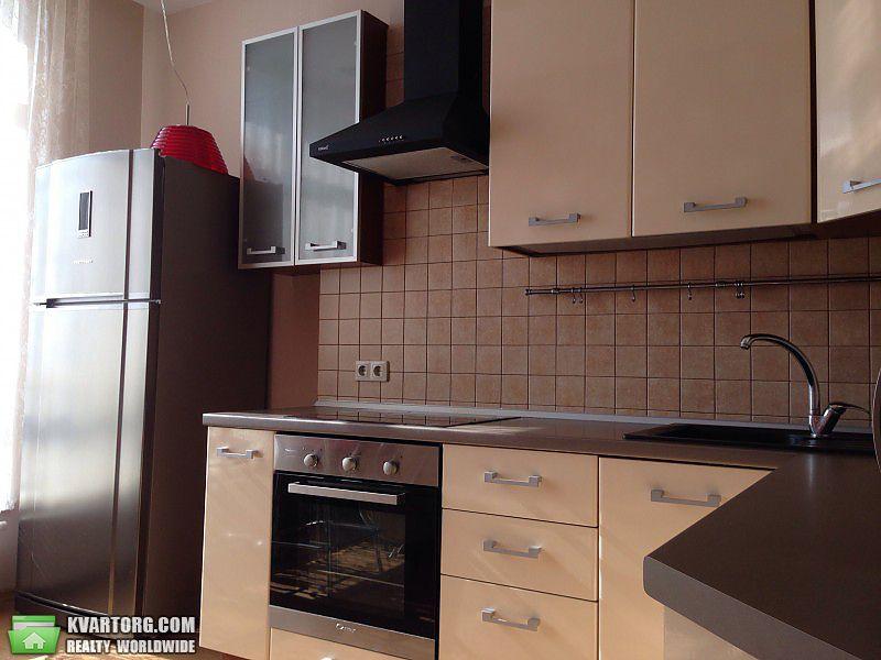 сдам 1-комнатную квартиру. Киев, ул. Драгомирова . Цена: 800$  (ID 1798912) - Фото 7