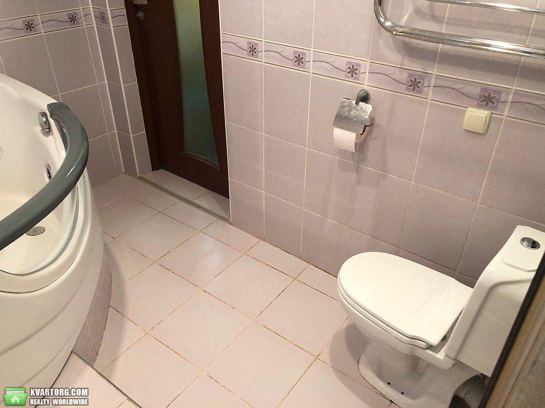 продам 4-комнатную квартиру Харьков, ул. Победы пр 75 - Фото 4