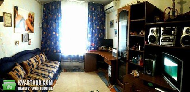 продам 3-комнатную квартиру. Киев, ул. Ревуцкого 25. Цена: 59900$  (ID 2085519) - Фото 3