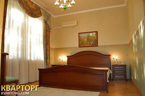 сдам 4-комнатную квартиру Киев, ул. Обсерваторная - Фото 4