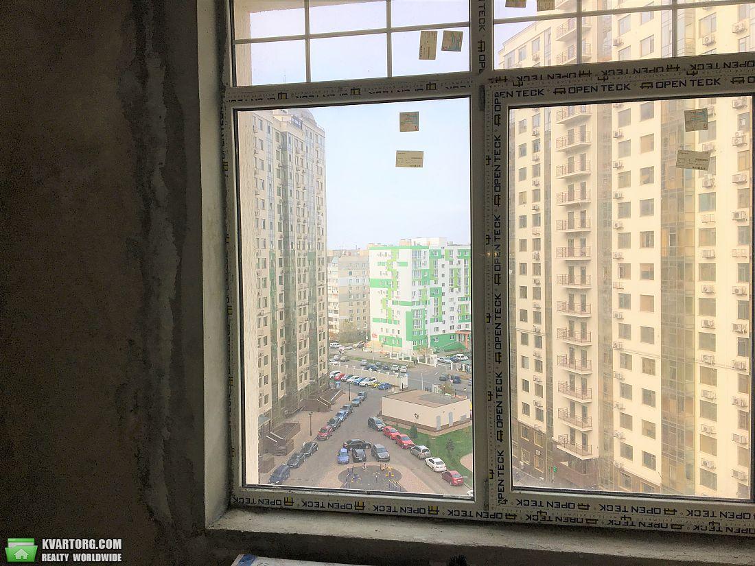 продам 3-комнатную квартиру. Одесса, ул.Софиевская . Цена: 140000$  (ID 2331178) - Фото 6