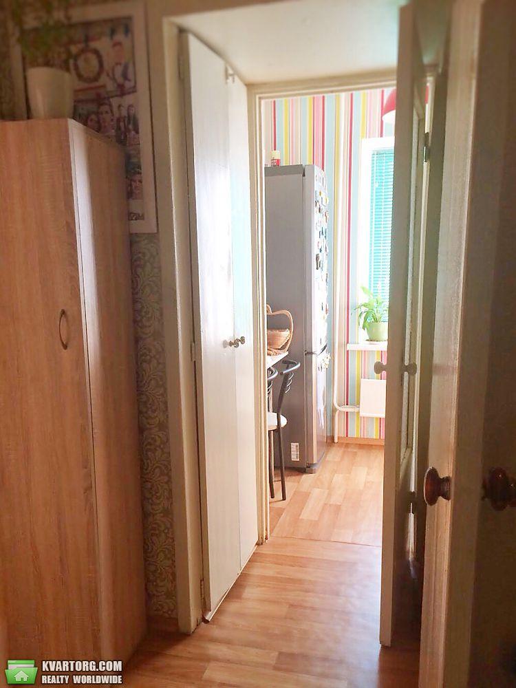 продам 1-комнатную квартиру. Киев, ул. Симиренко 20а. Цена: 24000$  (ID 2112092) - Фото 5