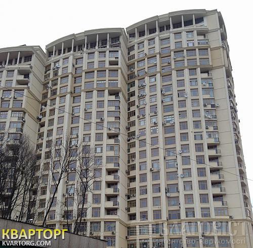 продам 3-комнатную квартиру Киев, ул. Шамрыло