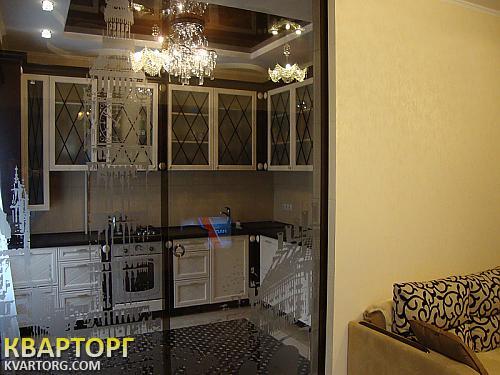 продам 3-комнатную квартиру Днепропетровск, ул.серова карла маркса - Фото 2