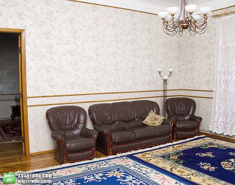 продам 4-комнатную квартиру Днепропетровск, ул.куйбышева - Фото 2