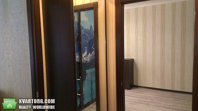 продам 1-комнатную квартиру. Одесса, ул.Левитана . Цена: 39500$  (ID 1778245) - Фото 8