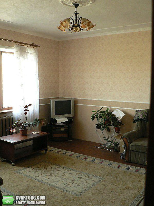 продам дом. Днепропетровск, ул.Улица . Цена: 65000$  (ID 2135299) - Фото 8