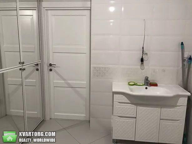 продам 2-комнатную квартиру Киев, ул. Донца 2А - Фото 8