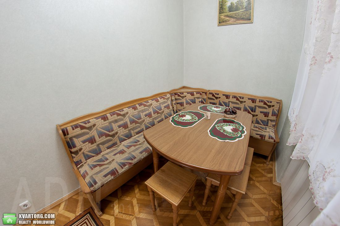 продам 3-комнатную квартиру. Киев, ул.Филатова 3. Цена: 105000$  (ID 2039704) - Фото 5