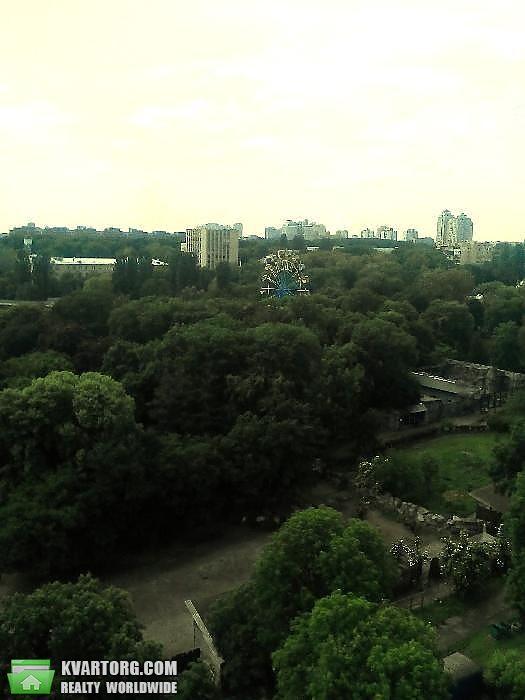продам 1-комнатную квартиру. Киев, ул.Тбилисский проулок 1. Цена: 57000$  (ID 2001104) - Фото 2