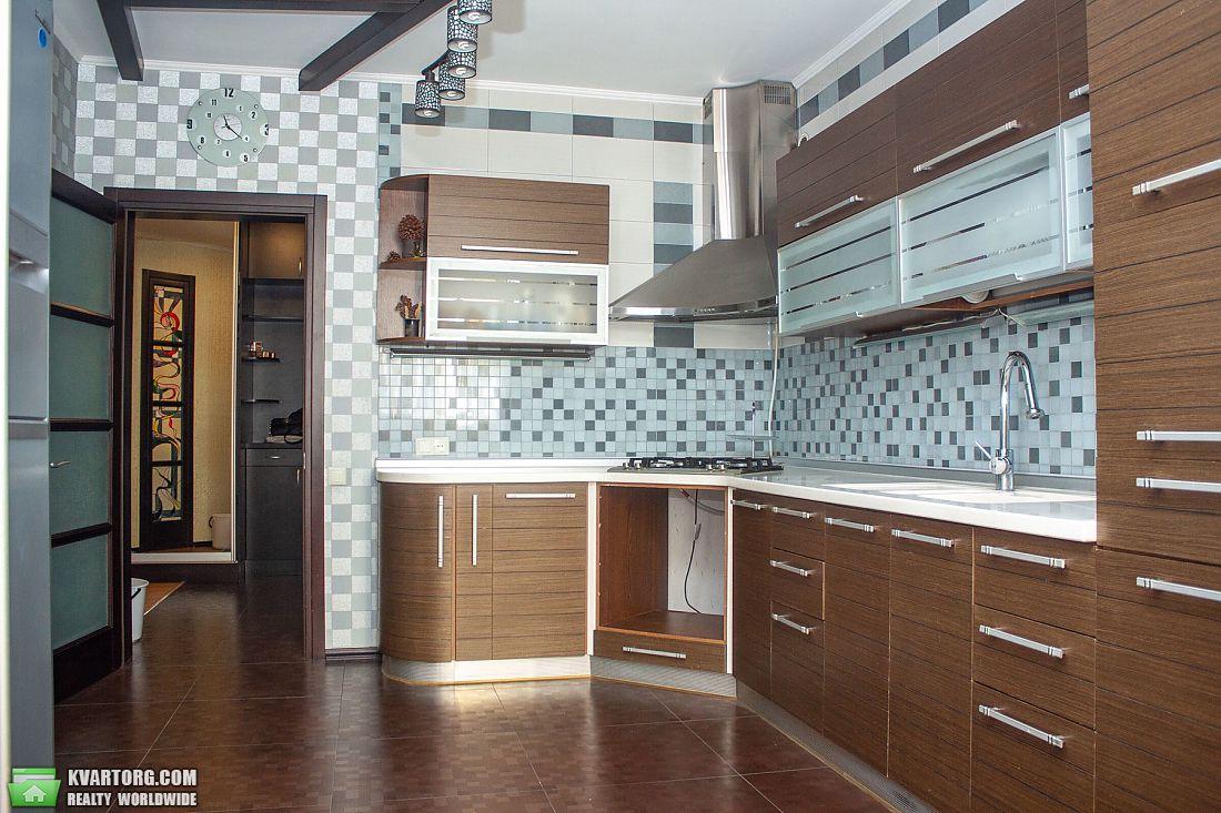 продам 3-комнатную квартиру Одесса, ул.Костанди/Академик Королёв 199 - Фото 9