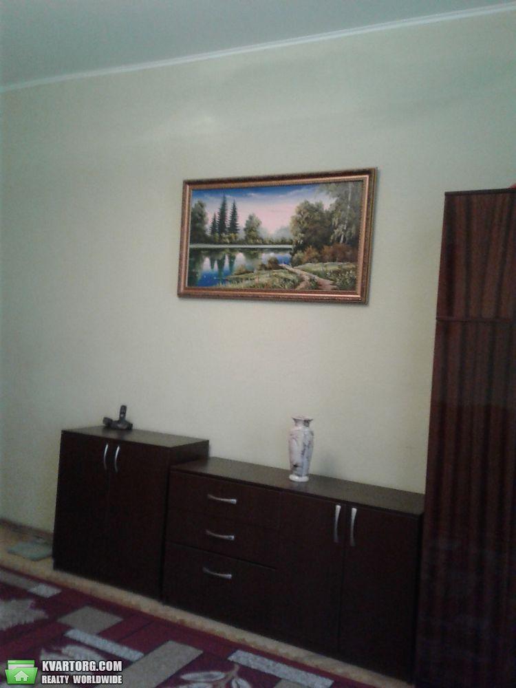 сдам 3-комнатную квартиру. Киев, ул. Большая Васильковская 79. Цена: 600$  (ID 2158764) - Фото 2