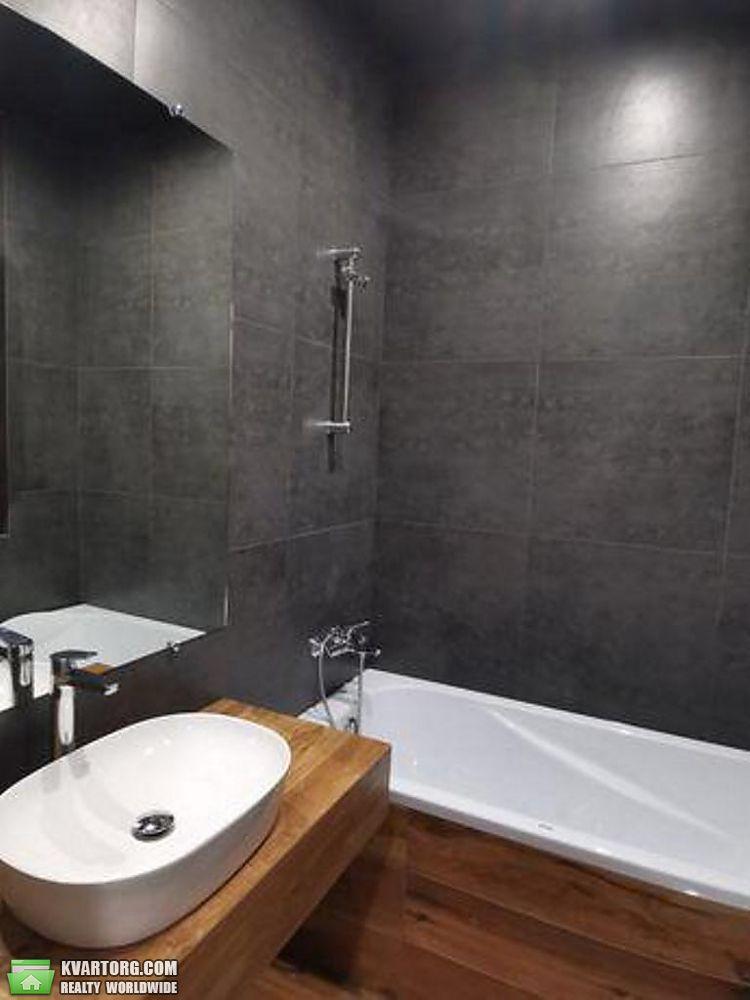 продам 2-комнатную квартиру Днепропетровск, ул.Комсомольская - Фото 8