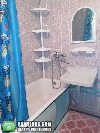 продам 1-комнатную квартиру Киев, ул. Оболонская 1 - Фото 2