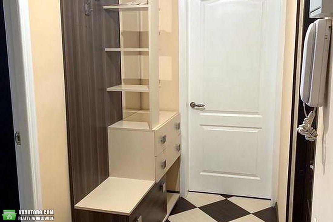 продам 3-комнатную квартиру Киев, ул. Малиновского 13а - Фото 4