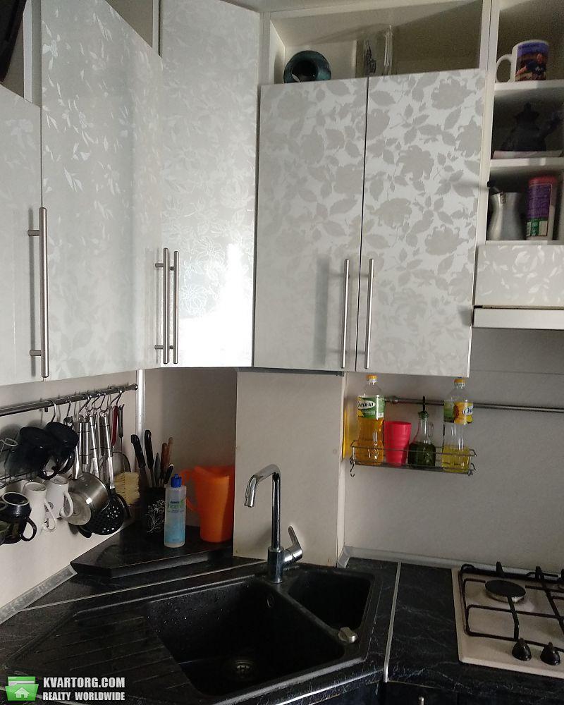 продам 3-комнатную квартиру Борисполь, ул.Киевский путь 2/4 - Фото 4