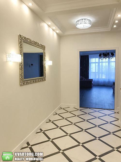 сдам 4-комнатную квартиру. Киев, ул. Кловский спуск 7а. Цена: 3000$  (ID 2058248) - Фото 3