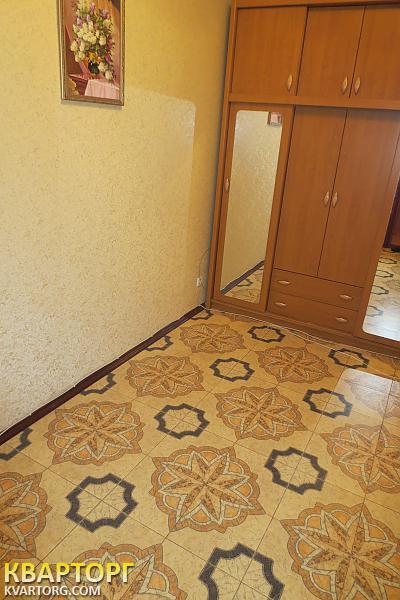 сдам 1-комнатную квартиру Киев, ул. Лайоша Гавро 9-К - Фото 5