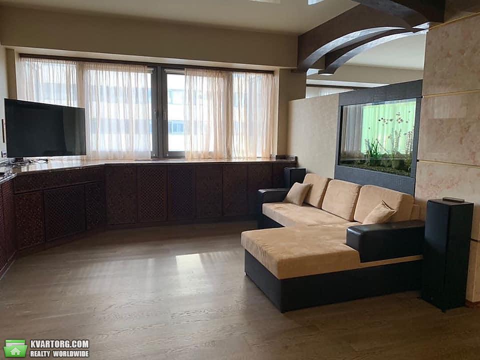 продам 2-комнатную квартиру Днепропетровск, ул.Дзержинского - Фото 4