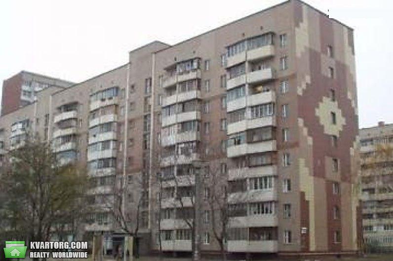 продам 1-комнатную квартиру. Киев, ул. Маяковского 8а. Цена: 35000$  (ID 2160419) - Фото 8