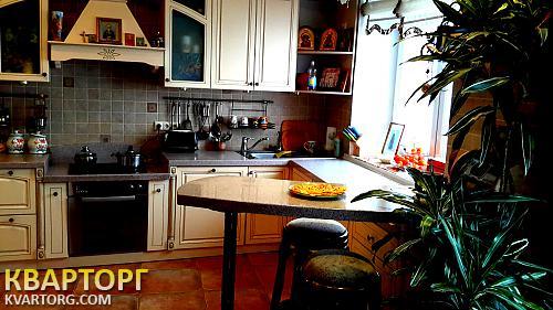 продам 3-комнатную квартиру Киевская обл., ул.Кузнечный переулок 14 - Фото 3