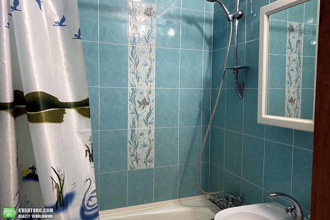 продам 4-комнатную квартиру Киев, ул. Северная 32 - Фото 4