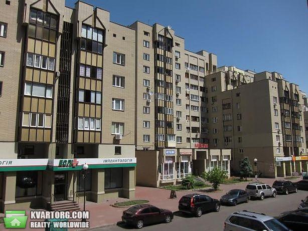 продам 3-комнатную квартиру Киев, ул. Тимошенко 19 - Фото 8