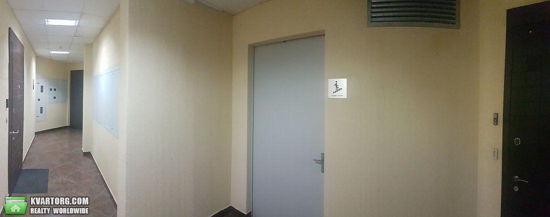 продам 3-комнатную квартиру. Киев, ул. Антоновича 131. Цена: 280000$  (ID 2287184) - Фото 8
