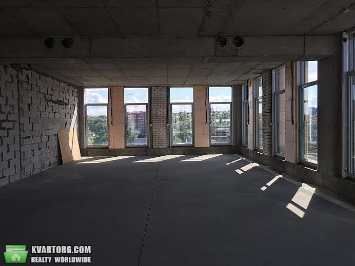 продам 3-комнатную квартиру Днепропетровск, ул.Катеринославский бульвар - Фото 1