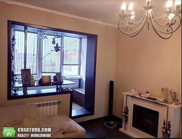 продам 3-комнатную квартиру Борисполь, ул.Момота - Фото 2