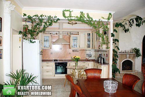 продам дом Днепропетровск, ул.Янтарная - Фото 4