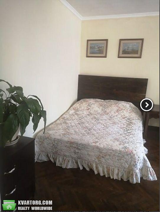 сдам 1-комнатную квартиру. Киев, ул. Кловский спуск 12а. Цена: 364$  (ID 2375633) - Фото 3