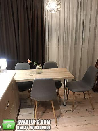 продам 2-комнатную квартиру. Киев, ул. Драгоманова 2. Цена: 90000$  (ID 2227994) - Фото 4