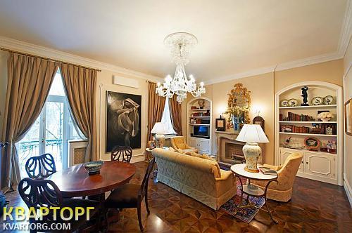 продам 3-комнатную квартиру Киев, ул.улица Заньковецкой 5/2 - Фото 1