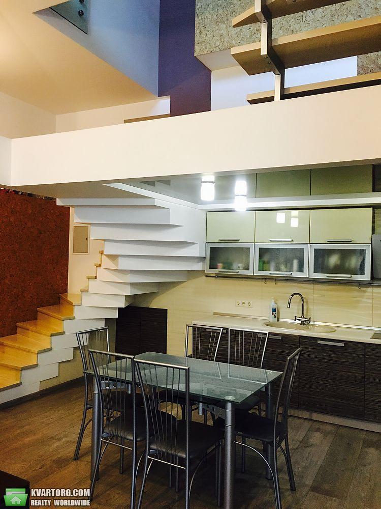 продам 5-комнатную квартиру Днепропетровск, ул.Карла Маркса - Фото 3