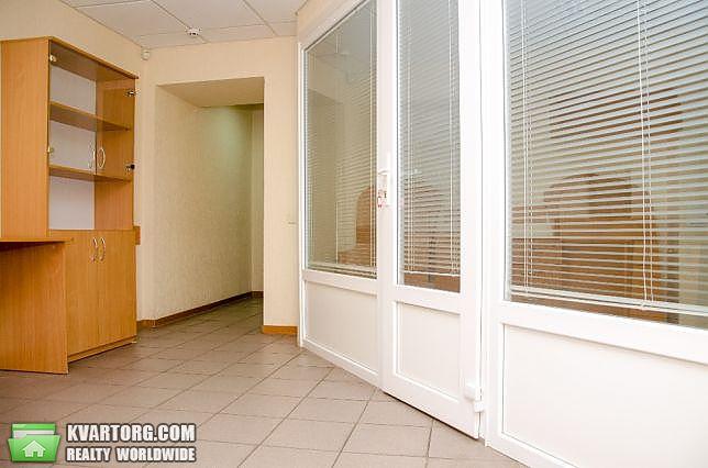 сдам офис. Киев, ул. Липская . Цена: 950$  (ID 2041257) - Фото 2