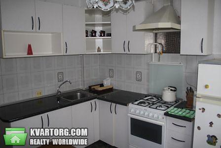 сдам 2-комнатную квартиру Харьков, ул.С.Грицевца - Фото 3