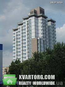 сдам 2-комнатную квартиру Киев, ул.Российская ул. - Фото 9