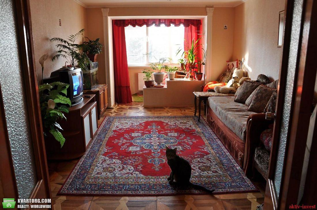 продам 2-комнатную квартиру. Киев, ул. Малиновского 7а. Цена: 43800$  (ID 2149140) - Фото 1