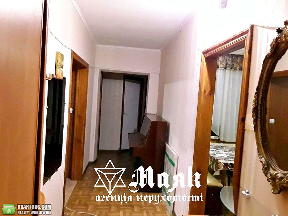 продам 3-комнатную квартиру Киевская обл., ул.Леваневского 22 - Фото 6