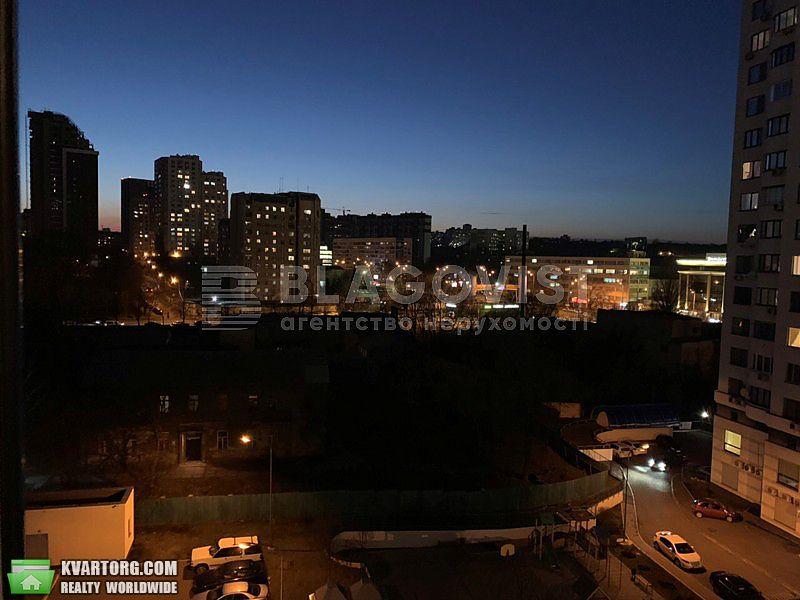 продам 2-комнатную квартиру. Киев, ул. 40-летия Октября просп 30а. Цена: 199000$  (ID 2241633) - Фото 4
