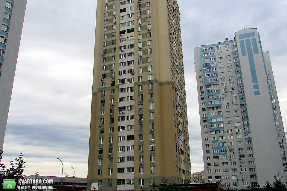 продам нежилой фонд Киев, ул. Урловская 23а - Фото 2